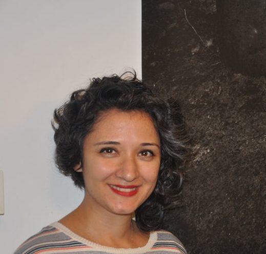 'Hakikaten Sevin Okyay Anlatıyor' kitabının yazarı Pınar İlkiz'le söyleşi // Gazete Karınca